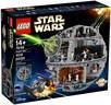 LEGO© 75159 Star Wars - Todesstern(TM)