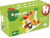 Hubelino Kugelbahn: 46-teilige Schwinge Ergänzung