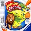 tiptoi: Mein interaktiver Junior Globus [Version allemande]